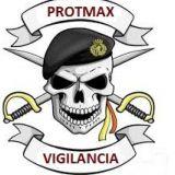 Protmax Vigilancia Privada