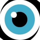 K&T áudio e vídeo