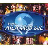 Banda Atlântico Sul