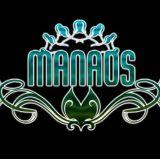 Banda Manaós