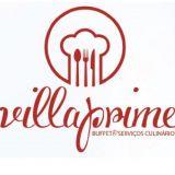 Villa Prime Buffet e Serviços Culinários