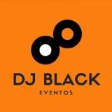 DJ Black Eventos - DJ Som Iluminação Telão