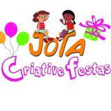 Jota Criative Festas