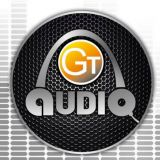 GT Audio Sonorização Profissional