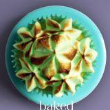 Baked Deliceria