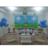Fenix Decor eventos