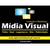 Mídia Visual - Agência de Mkt