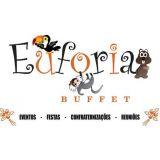 Euforia buffet
