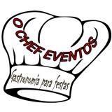 o Chef Eventos