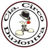 Cia Circo Dukontra