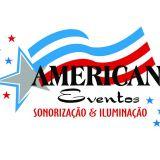 American Eventos