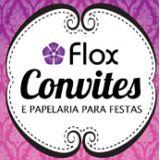 Flox Convites para Casamentos