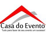 Casa do Evento