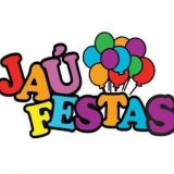 Jaú Festas e Eventos