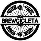 Brewcicleta Delivery de Cervejas Especiais