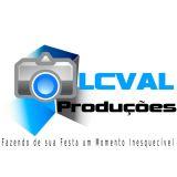 Lcval Produções - Foto e Filmagem de Eventos - Cas