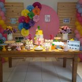 Celebrai Festas e Buffet Infantil