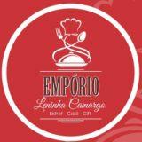 Emporio Gourmet by Leninha Camargo