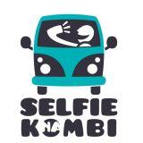 Selfie na Kombi