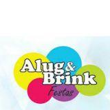 Alug & Brink Festas
