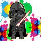 Arte Vader