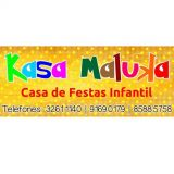 Kasa Maluka
