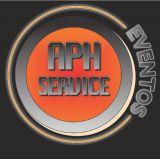 Aph Service