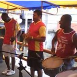 Bandinha de Carnaval - Banda para Inaugurações
