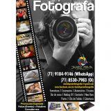 Fotógrafa Profissional para Eventos
