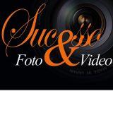 sucesso foto e video