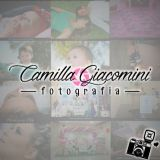 Camilla Giacomini Fotografia