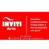Inviti Arte