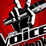 Videokris Videoke Karaoke Festas com 7 Mil Músicas
