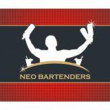Neo Bartenders