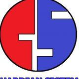 Guardian Sistemas Ltda