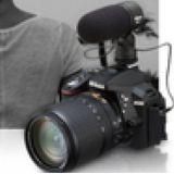 Edson Rodrigues Fotos e Video
