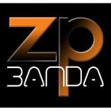 zp Banda
