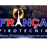 França Pirotecnia