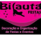 Bilauta Festas Personalizadas
