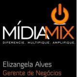 Midiamix