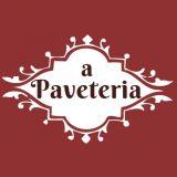 A Paveteria