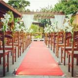 Salão Realize - Festas & Eventos