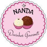 Nanda Docinho Gourmet