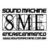 Sound Machine Entretenimento