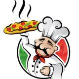 Cantinho da Pizza Manaus