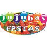 Jujubas Festas Betim