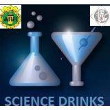 Science Drinks - Bartenders, Coquetéis e Venda de