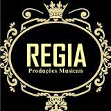 Regia Produções Musicais-Casamentos