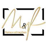 M&F Personalizações