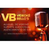 Videokê Bellos